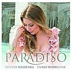 Hayley Westenra Paradiso