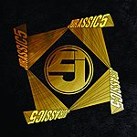 Jurassic 5 J 5 (Deluxe Edition)