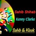 Sahib Shihab Sahib & Klook