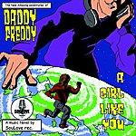 Daddy Freddy A Girl Like You (Feat. Peppery)