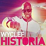 Wyclef Jean Historia - Single