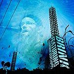 Deepfried Brink (Feat. Harrison Stafford)