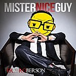 Eric Roberson Mister Nice Guy