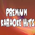 Official Premium Karaoke Hits