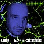 Luke Luke, Vol. 2