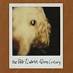 The Bear Quartet Penny Century