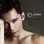 Claudio Dreamer - Single