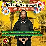 Glen Washington Most Wanted