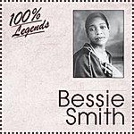 Bessie Smith 100% Legends (Bessie Smith)