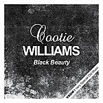 Cootie Williams Black Beauty