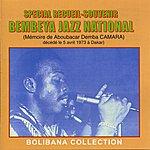 Bembeya Jazz National Special Recueil-Souvenir À La Mémoire D'aboubacar Demba Camara (Bolibana Collection)