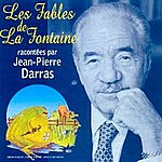 Jean-Pierre Darras Fables De La Fontaine