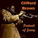 Clifford Brown Portrait Of Jenny