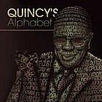 Quincy Jones Quincy's Alphabet