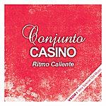 Conjunto Casino Ritmo Caliente