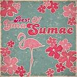 Yma Sumac Best Of Yma Sumac