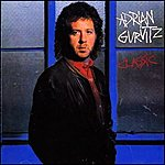 Adrian Gurvitz Classic