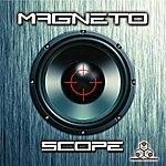 Magneto Scope