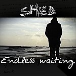 Shed Endless Waiting