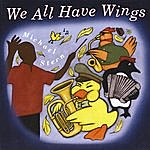 Michael Stern We All Have Wings