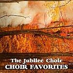 The Jubilee Choir Choir Favorites