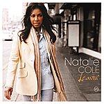 Natalie Cole Leavin'