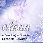 Elizabeth Edwards Clean