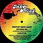 Capleton Prophet Rides Again (Inkalink Allstars)