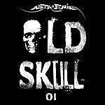 FKY Old Skull, Vol. 1
