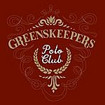 Greenskeepers Polo Club Unreleased & Remastered