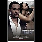 Darien Brockington Rain