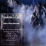 John MacDonald Freedom's Call