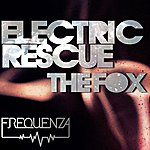 Electric Rescue The Fox