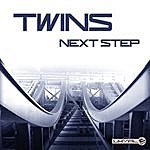The Twins Next Step