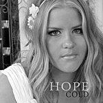 Hope Cold - Single