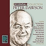 Peter Dawson The Essential Collection (Digitally Remastered)