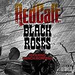 Red Café Black Roses