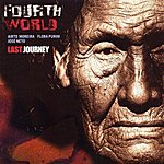 Fourth World Last Journey