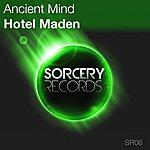 Ancient Mind Hotel Maden