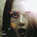 The Jesus and Mary Chain Munki