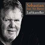 Sebastian Luftkasteller