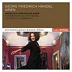 Angelika Kirchschlager Händel: Arien