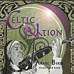 Arvel Bird Celtic Nation