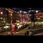 Big Wolf Pappa Raining In Mannheim (Remix)
