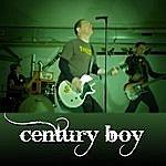 Bronco Century Boy