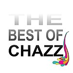 Chazz The Best Of Chazz