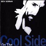 Ben Sidran On The Cool Side (Heat Wave)