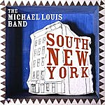 Michael Louis South New York