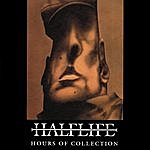 Half-Life Hours Of Collection