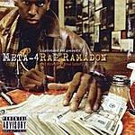 Meta4 Rap Ramadon